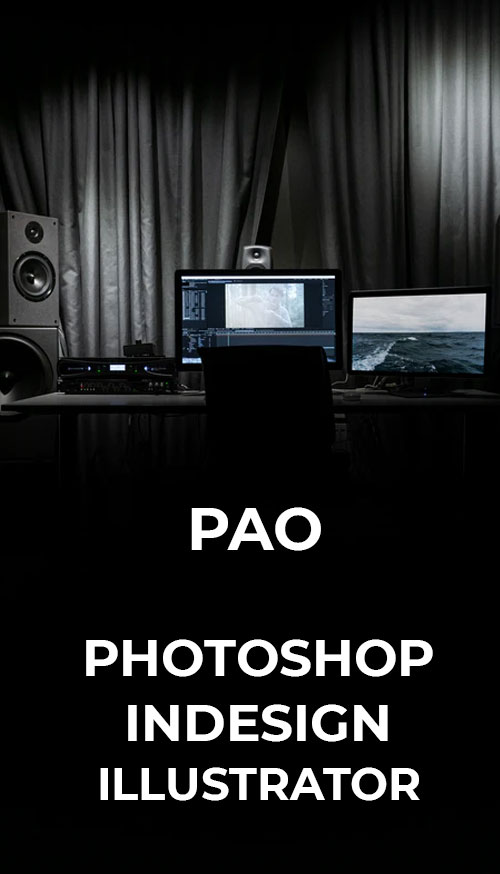 PAO_formation