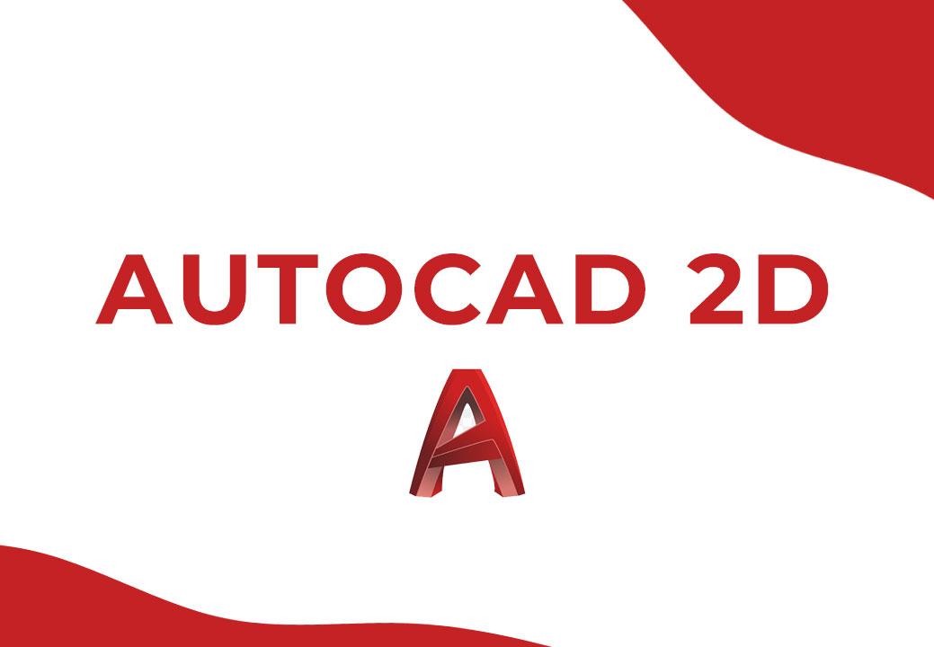 Auto2D