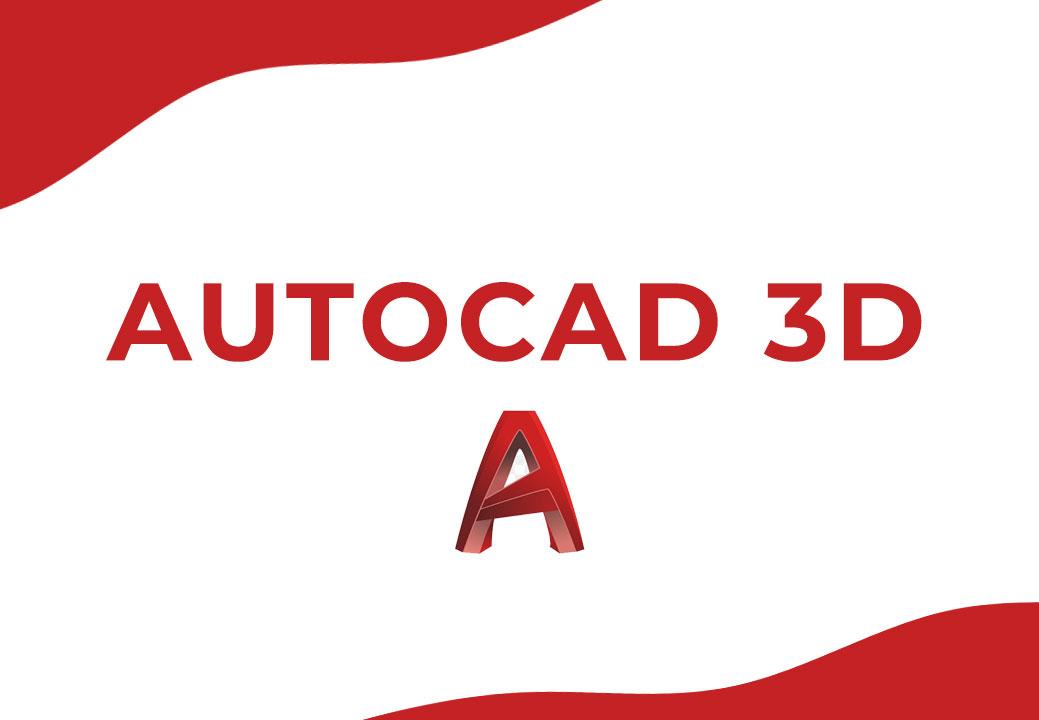 Auto3D