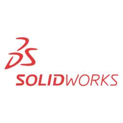 Logo-SolidWorks-1