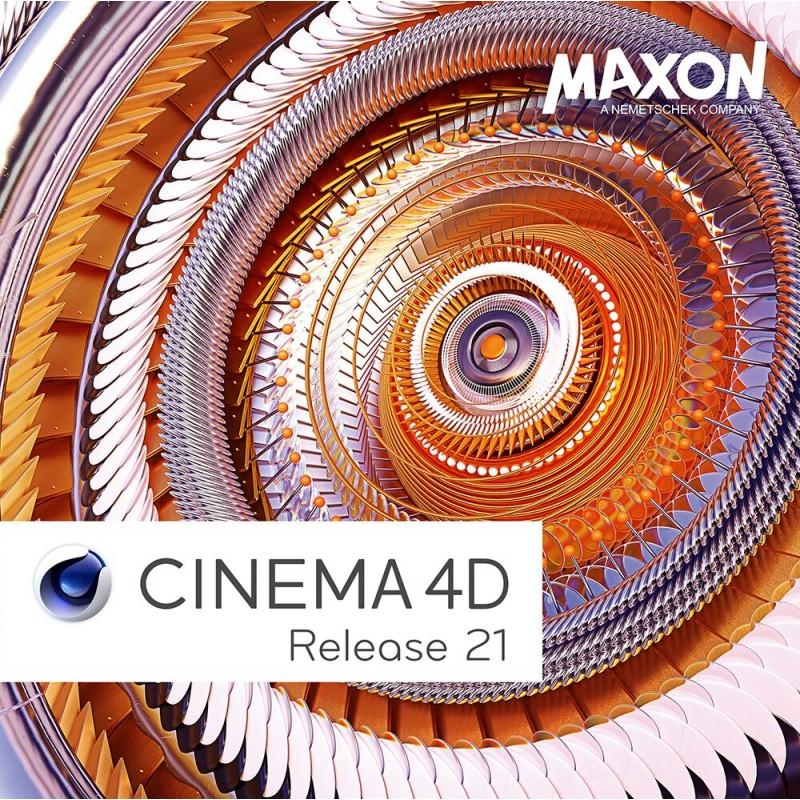 acheter_maxon-cinema-4d-r21-mise-a-niveau-abonnement