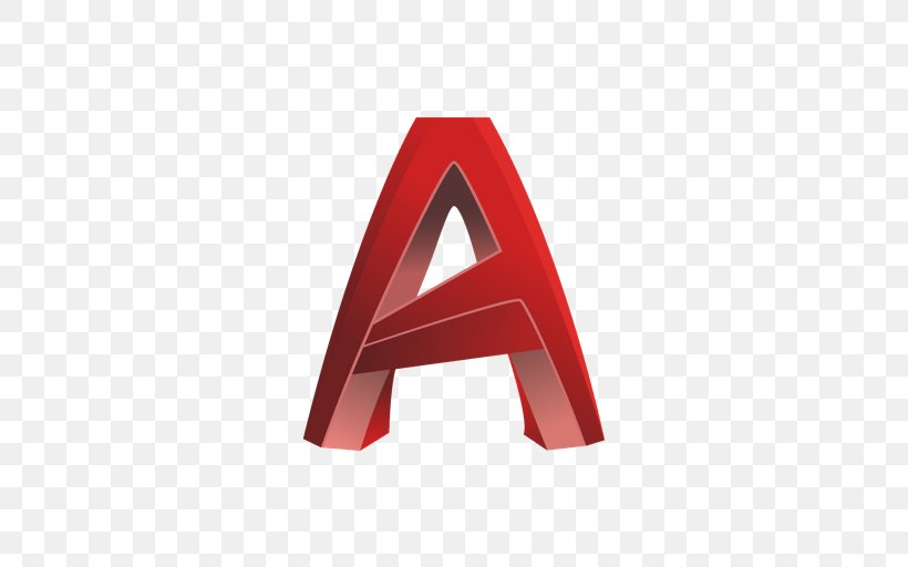 autocad-lt-computer-aided-design-drawing-autodesk-png-favpng-ECyWtBABm2aZEgQQ00WCH3b5v