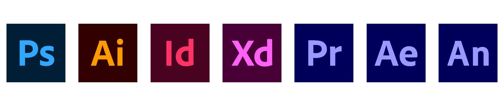 Formation Logiciel Concepteur Designer UI