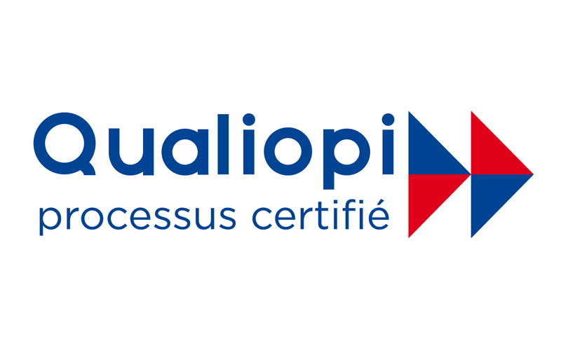 preparer-certification-qualiopi