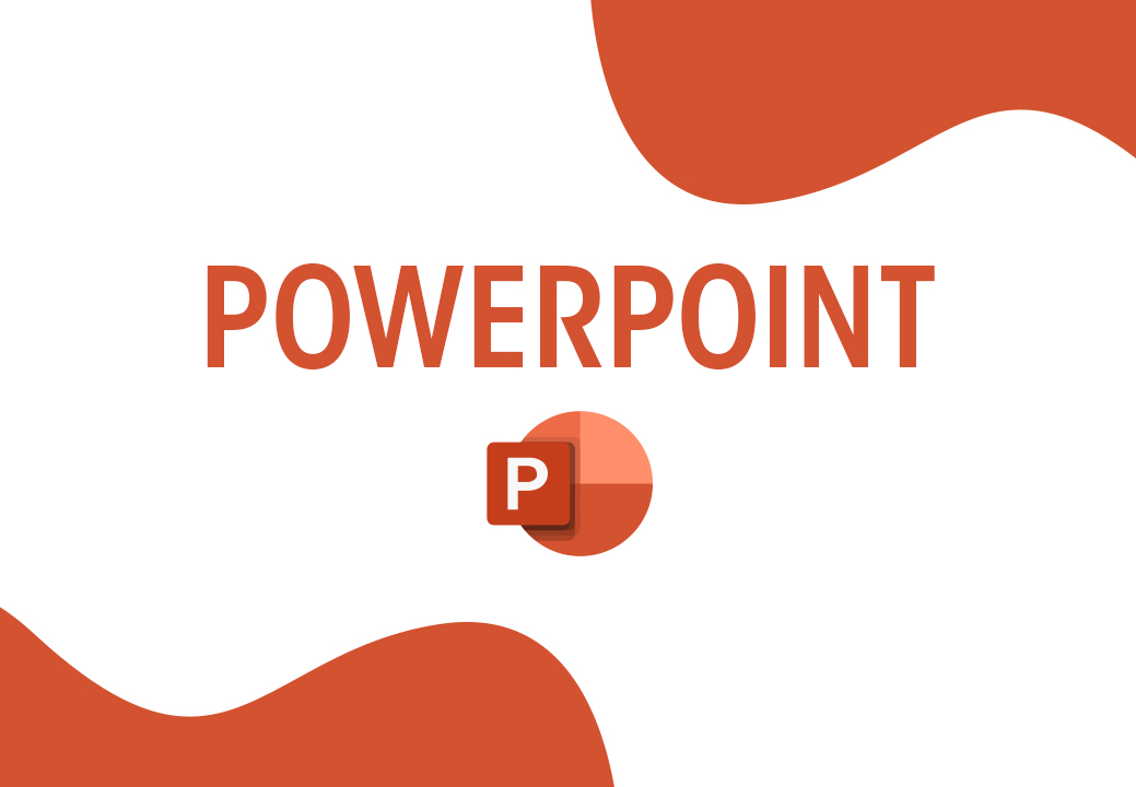 POWERPOINT Formation